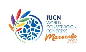 IUCN world conservation congress